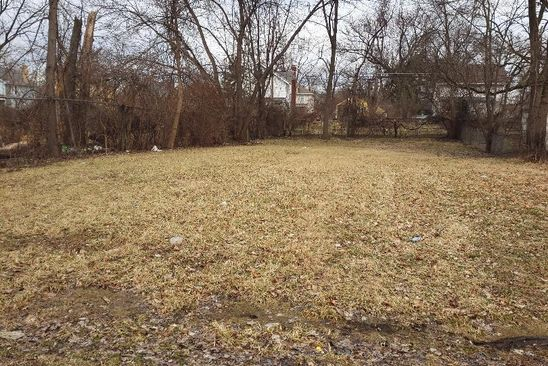 null bed null bath Vacant Land at 2070 Earl Ave Columbus, OH, 43211 is for sale at 10k - google static map