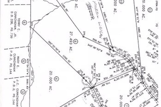 null bed null bath Vacant Land at 0 Sawtooth Dr Alton, VA, 24520 is for sale at 50k - google static map