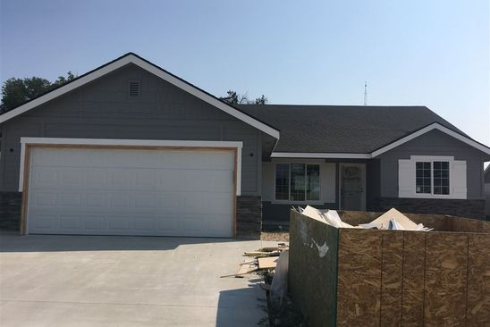 3 bed 2 bath Single Family at 904 DONNA CT PARMA, ID, 83660 is for sale at 200k - google static map