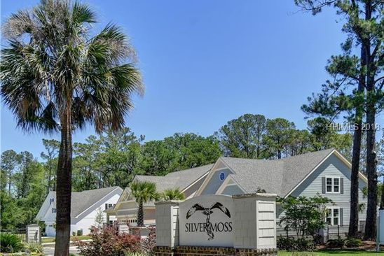 3 bed 4 bath Single Family at 70 Lavender Cir Hilton Head Island, SC, 29926 is for sale at 620k - google static map