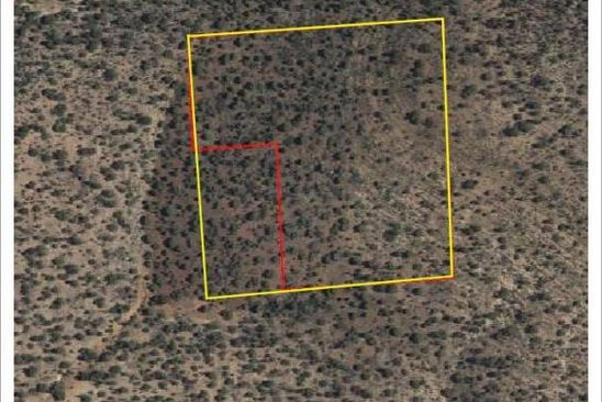 null bed null bath Vacant Land at 319 Wrong Way Ash Fork, AZ, 86320 is for sale at 7k - google static map