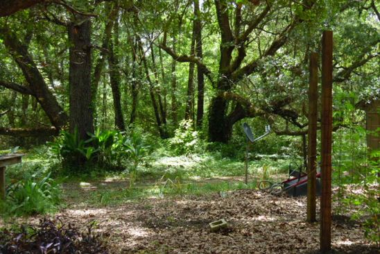 null bed null bath Vacant Land at 0 16 Section Rd Pass Christian, MS, 39571 is for sale at 35k - google static map