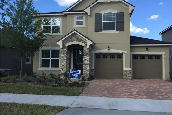 4 bed 3 bath Single Family at 4927 SOUTHLAWN AVE ORLANDO, FL, 32811 is for sale at 3.70m - google static map