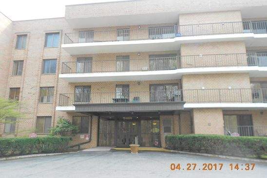 2 bed 3 bath Condo at 3465 AMBOY RD STATEN ISLAND, NY, 10306 is for sale at 435k - google static map