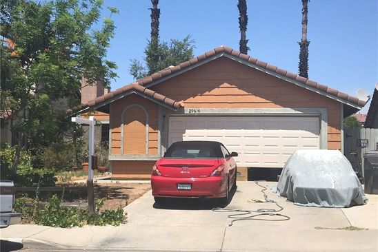 3 bed 2 bath Single Family at 29616 SAWGRASS CIR MURRIETA, CA, 92563 is for sale at 300k - google static map
