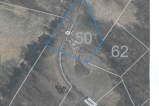 null bed null bath Vacant Land at 0 Governor Kemper Rd Orange, VA, 22960 is for sale at 8k - google static map