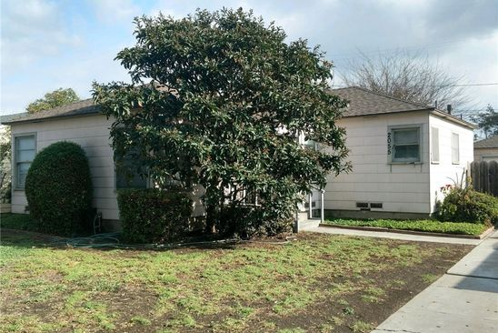 3 bed 1 bath Single Family at 2055 S LOWELL ST SANTA ANA, CA, 92707 is for sale at 479k - google static map