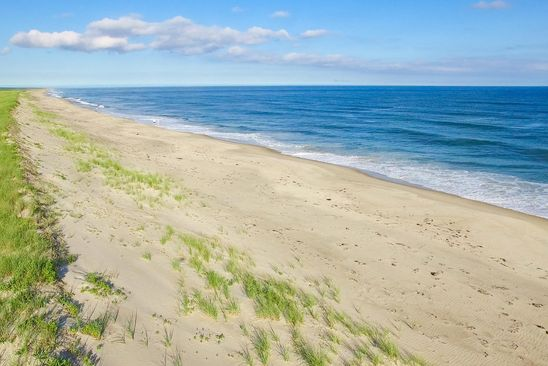 null bed null bath Vacant Land at 00 Quansoo Rd Chilmark, MA, 02535 is for sale at 325k - google static map