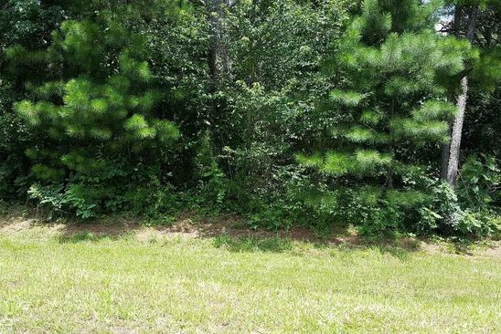 null bed null bath Vacant Land at 1803 Highway 212 SW Conyers, GA, 30094 is for sale at 119k - google static map