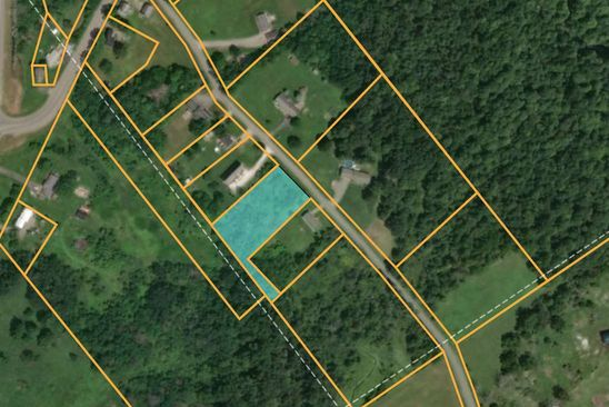 null bed null bath Vacant Land at 0 Phelps Rd Gouverneur, NY, 13642 is for sale at 25k - google static map