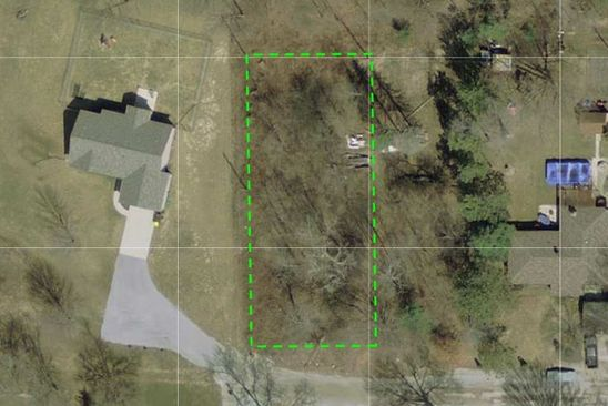 null bed null bath Vacant Land at  Husted St Fort Wayne, IN, 46808 is for sale at 5k - google static map