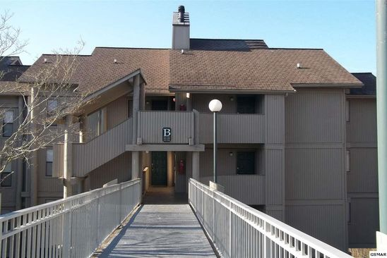 1 bed 1 bath Condo at 3710 Weber Rd Gatlinburg, TN, 37738 is for sale at 52k - google static map