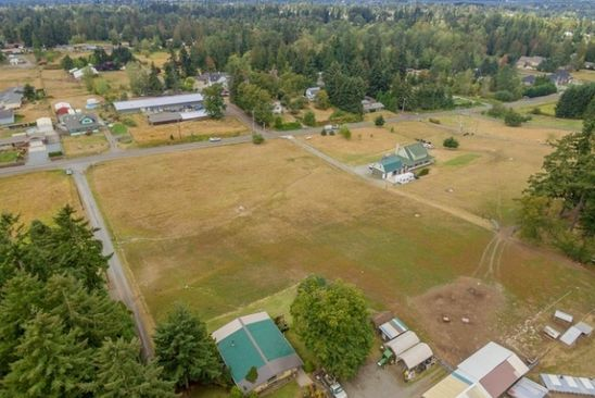 0 bed null bath Vacant Land at 12311 31ST ST E EDGEWOOD, WA, 98372 is for sale at 1.00m - google static map