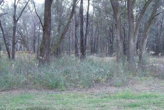 0 bed null bath Vacant Land at 0 Hardy Dr Creola, AL, 36525 is for sale at 33k - google static map