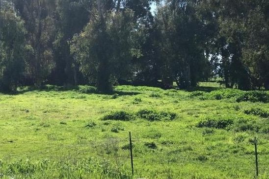 null bed null bath Vacant Land at 9 River Rd Newman, CA, 95360 is for sale at 350k - google static map