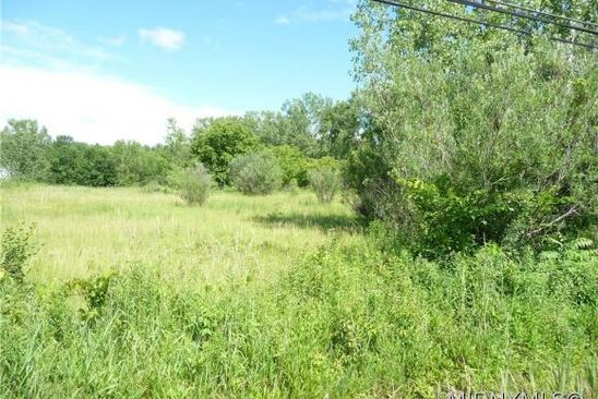 null bed null bath Vacant Land at 2 Oxbow Rd Canastota, NY, 13032 is for sale at 26k - google static map