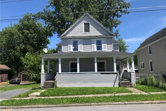 0 bed null bath Multi Family at 820 Cooper St Watertown, NY, 13601 is for sale at 49k - google static map