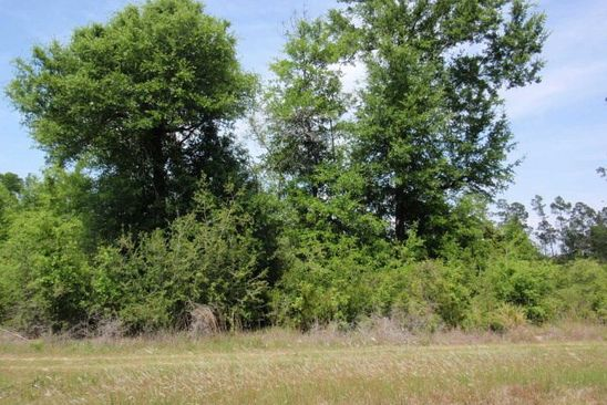 null bed null bath Vacant Land at 27 Browns Landing Rd Seminole, AL, 36574 is for sale at 34k - google static map