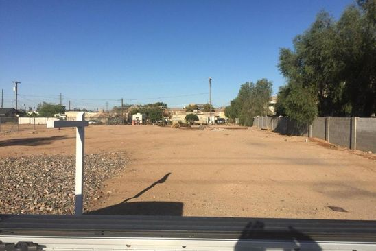null bed null bath Vacant Land at 21050 N 23rd Ave Phoenix, AZ, 85027 is for sale at 90k - google static map