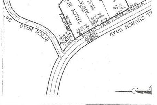 null bed null bath Vacant Land at 000 Bethel Church Rd Hiram, GA, 30141 is for sale at 43k - google static map
