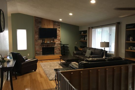48 48th Ave Sw Great Falls MT 48 RealEstate Gorgeous The Living Room Great Falls Mt