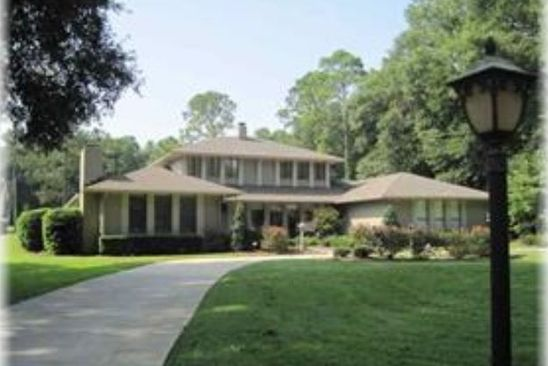 4 bed 3 bath Single Family at 3011 SHAMROCK ST N TALLAHASSEE, FL, 32309 is for sale at 500k - google static map