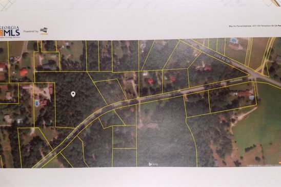 null bed null bath Vacant Land at 4931 Richardson Rd SW Stockbridge, GA, 30281 is for sale at 44k - google static map