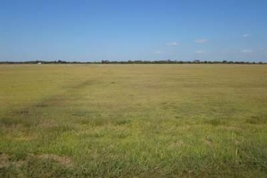 null bed null bath Vacant Land at 0 Hwy 35 Blessing, TX, 77419 is for sale at 100k - google static map