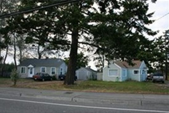 0 bed null bath Vacant Land at 1885 SW IDA PL OAK HARBOR, WA, 98277 is for sale at 795k - google static map