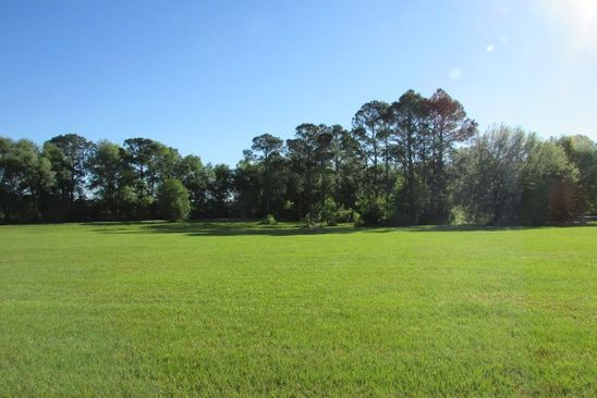 null bed null bath Vacant Land at 000 Ga Hwy 33 S Moultrie, GA, 31768 is for sale at 15k - google static map