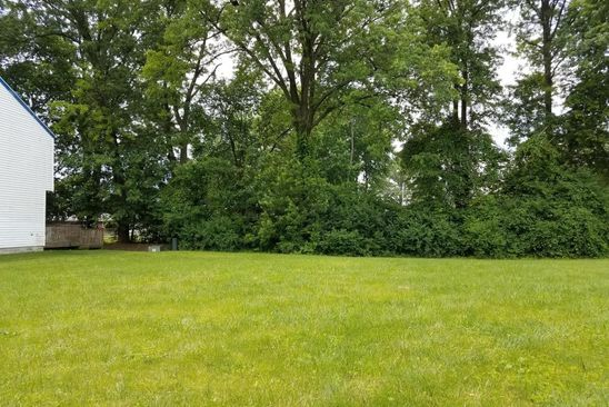 0 bed null bath Vacant Land at 887 Harbinger Cir W Whitehall, OH, 43213 is for sale at 28k - google static map