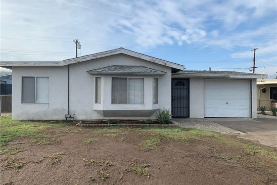 5 bed 2 bath Single Family at 5221 N HYACINTH AVE AZUSA, CA, 91702 is for sale at 420k - google static map