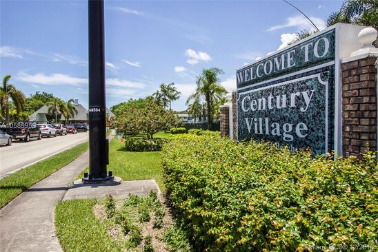 1 bed 1 bath Condo at Undisclosed Address Deerfield Beach, FL, 33442 is for sale at 55k - google static map