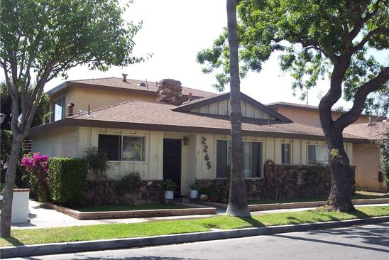 5 bed 4 bath Multi Family at 2265 MINER ST COSTA MESA, CA, 92627 is for sale at 950k - google static map