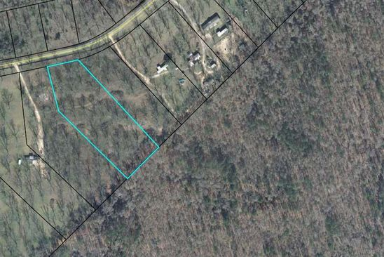 null bed null bath Vacant Land at 4313 Davis Rd Macon, GA, 31217 is for sale at 36k - google static map