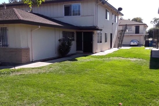 2 bed 1 bath Condo at 2916 Peachtree Dr Stockton, CA, 95203 is for sale at 95k - google static map
