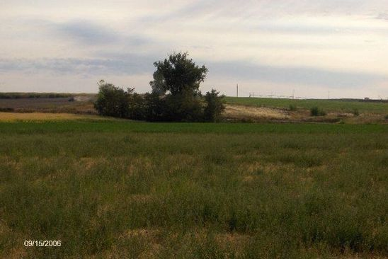 null bed null bath Vacant Land at 0 Hurtz Parma, ID, 83660 is for sale at 75k - google static map