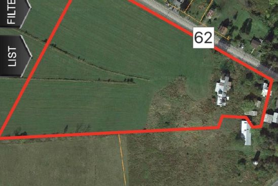 null bed null bath Vacant Land at  Lebanon Rd Lebanon, NY, 13334 is for sale at 34k - google static map