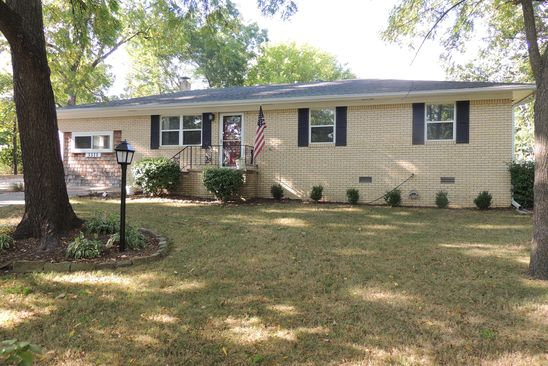 Null Bed 2 Bath At 3311 W SENECA RD ROGERS, AR, 72758 Is For