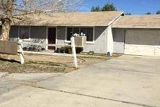 4 bed 2 bath Single Family at 41532 159th St E Lake Los Angeles, CA, 93535 is for sale at 170k - google static map