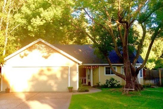 3 bed 2 bath Single Family at 21 CARRIAGE LN CHICO, CA, 95926 is for sale at 315k - google static map