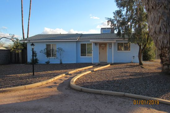 2 bed 2 bath Single Family at 7907 E 4TH AVE MESA, AZ, 85208 is for sale at 157k - google static map