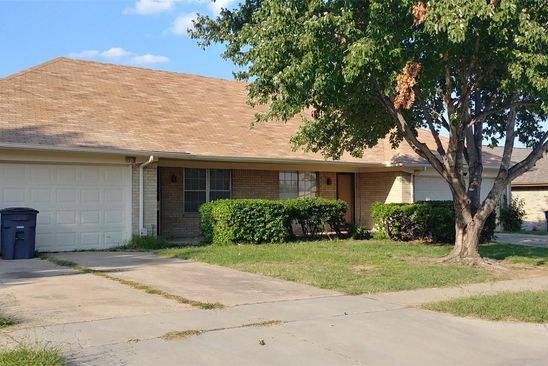 6 bed 4 bath Single Family at 7219 E 46th Pl Tulsa, OK, 74145 is for sale at 212k - google static map