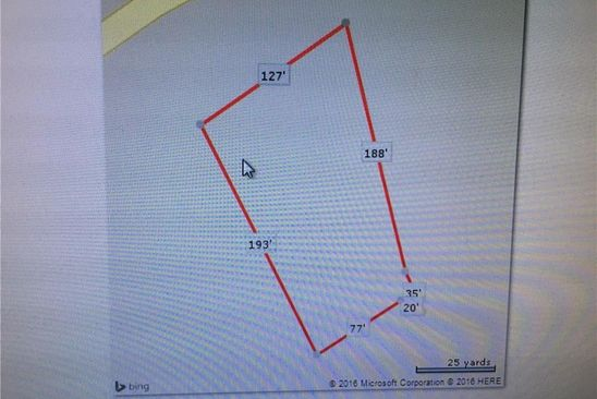 null bed null bath Vacant Land at  Randall St Florida, NY, 10921 is for sale at 60k - google static map