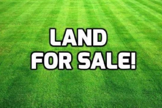 null bed null bath Vacant Land at 11011 205th St Jamaica, NY, 11412 is for sale at 225k - google static map
