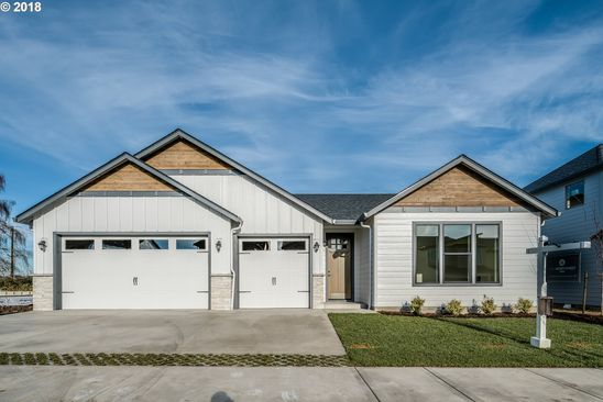 3 bed 2 bath Single Family at 16909 NE 30th St Vancouver, WA, 98682 is for sale at 472k - google static map