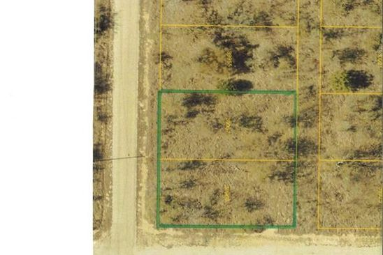 null bed null bath Vacant Land at 47 48 Janda Ln Brownwood, TX, 76801 is for sale at 20k - google static map