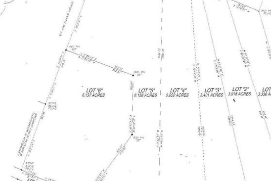 null bed null bath Vacant Land at  Petersham Rd Aka Rte 122 New Salem, MA, 01355 is for sale at 150k - google static map
