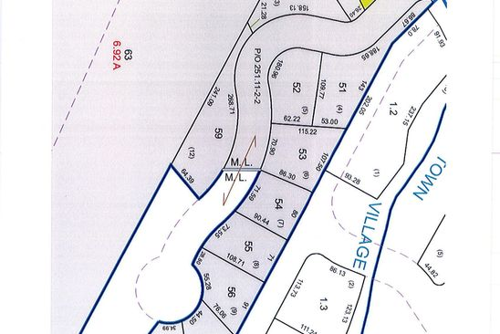 null bed null bath Vacant Land at 00 Scrimshaw Ln Lake George Vlg, NY, 12845 is for sale at 150k - google static map
