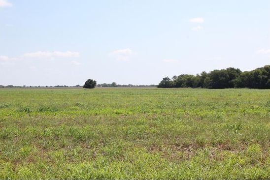 0 bed null bath Vacant Land at  Orr Rd Lucas, TX, 75002 is for sale at 199k - google static map